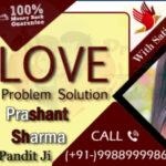 Group logo of Love Problem Solution