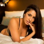 Group logo of Mumbai Escorts are healthy enough to maintain the exquisite level of hygiene