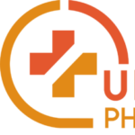 Group logo of Pain Relief Medicines [$25 OFF in 2021 USA] - Uses, Dosage, Side Effects