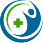 Group logo of Pain Relief Archives [$25 OFF in 2021] - Uses, Dosage, Effects
