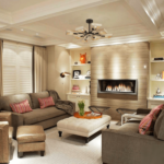 Group logo of Virtual Staging for your home
